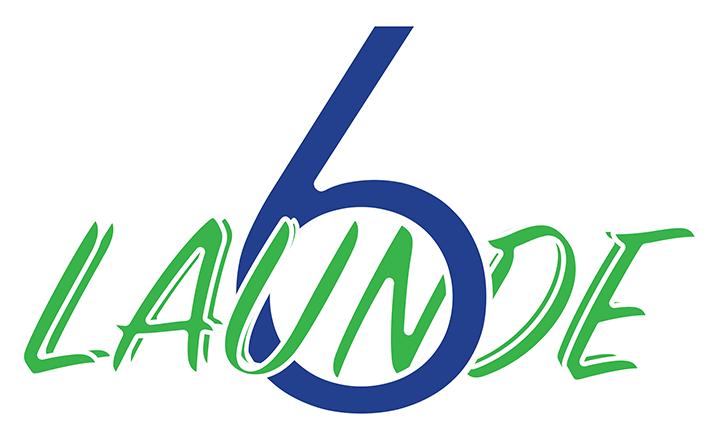 Launde6